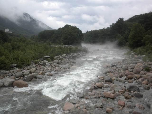 Mt. Seoraksan 3